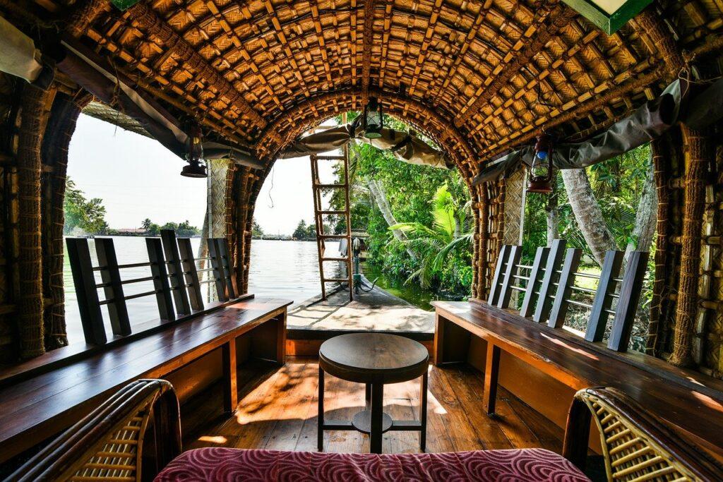 Best Travel Agency | Travel Guide